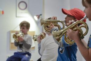 funfare-trumpet-class-resized-4x6